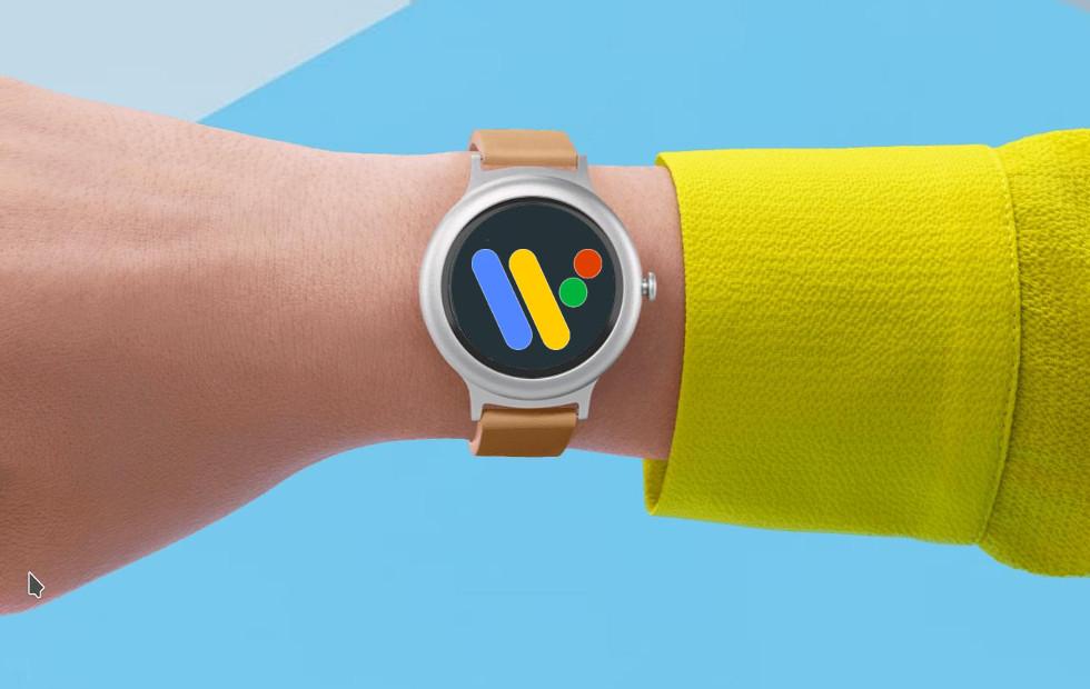 Google: Wear OS ser ut att gå dåligt i USA