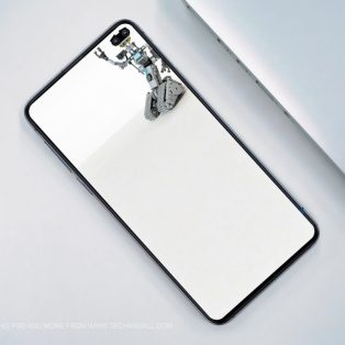 Galaxy-S10-wallpapers-embrace-display-holes-1-768x768