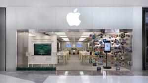 Apple släpper nya videos för iPhones