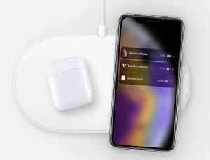 Apple har gjort det man inte ska göra