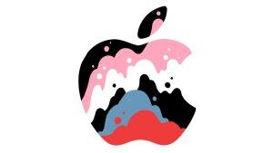 Apple utreder allvarligt problem