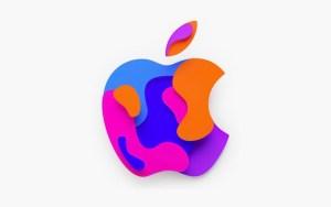 Apple steppar upp tillverkaren av nya produkter…