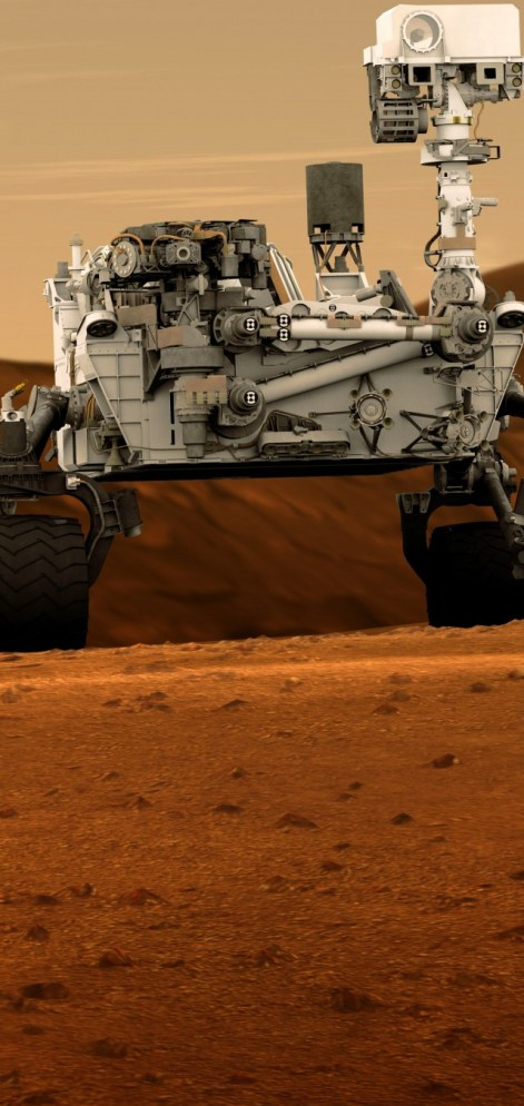 s10p-mars-rover