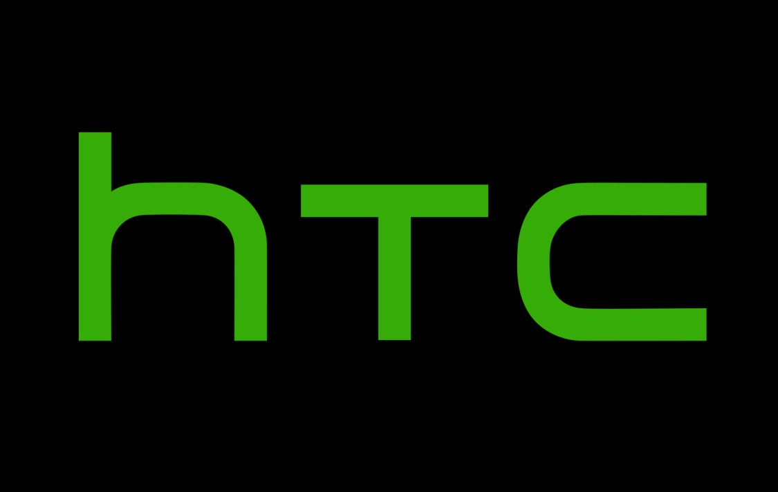HTC kommer släppa sin 5G-smartphone under andra halvan av 2019