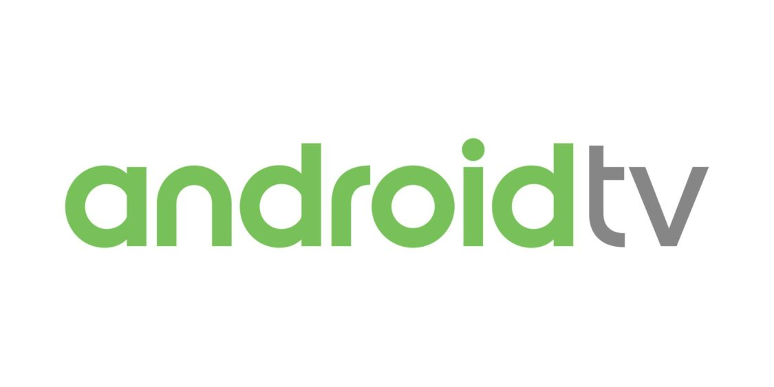 Google: nya enheter med Android TV på ingång