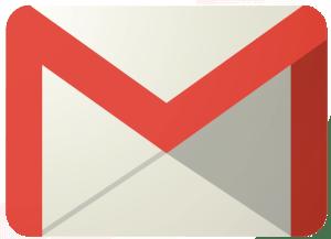 Google Gmail får ny knapp i den senaste uppdateringen