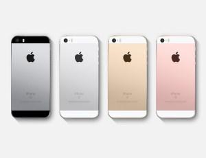 Apple slutar ge dig åtkomst till att nedgradera till iOS 12.2