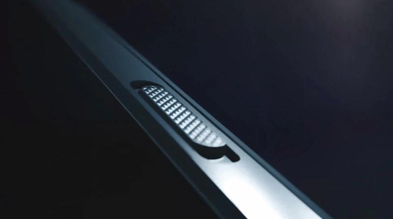 OnePlus är fortfarande ensamma om att erbjuda en sak..
