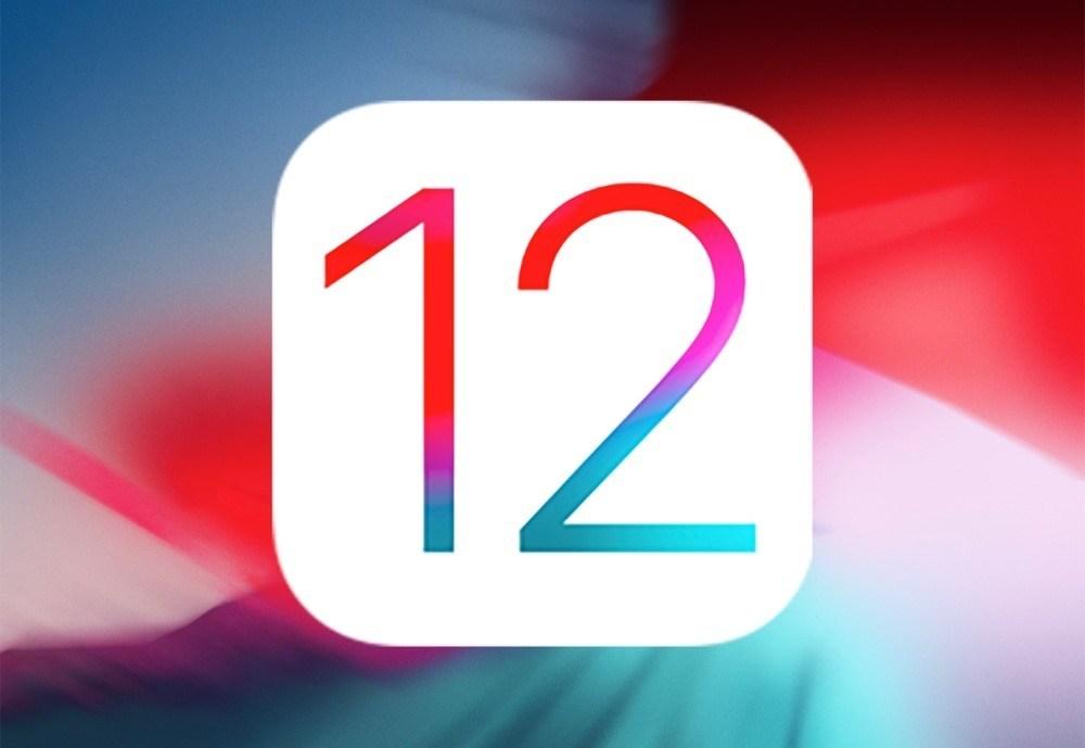 Apple twistar till iOS