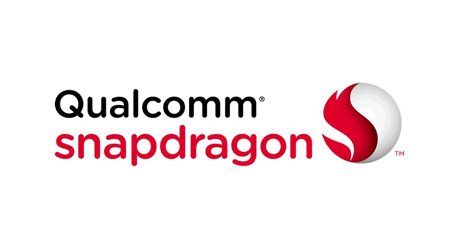 Qualcomm måste säga upp avtalet med Huawei
