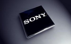 Varför slopar inte Sony Xperia i Sverige?