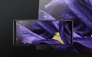 Xperia 1 har flera allvarliga problem som Sony behöver lösa