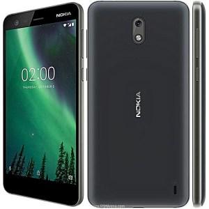 Nokia 2 slutar få uppdateringar