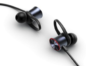 OnePlus visar upp smart funktion i Bullets Wireless 2