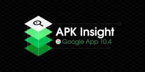 Google: låsskärmen i Android Q kan komma att få en helt ny funktion tack vore Assistent