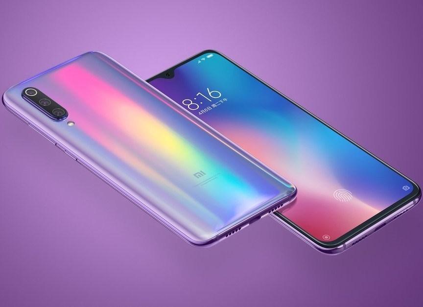 Xiaomi vill bli världens största smartphonetillverkare