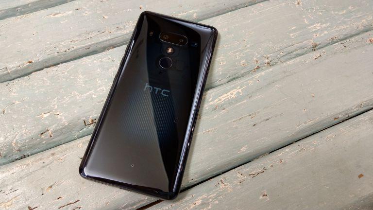 HTC kommer visa upp ny smartphone med Qualcomm Snapdragon 710 inom kort