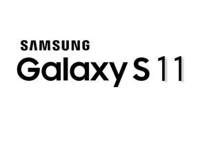 Samsung Galaxy S11: så stor display kan den få