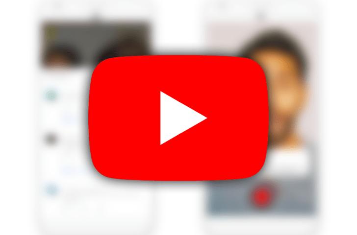 Google: YouTube flyttar över allt material för kidsen till YT Kids