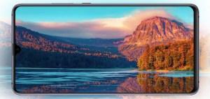 Huawei släpper pressvideo för Mate 20X 5G
