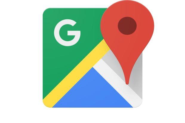 Google Maps blir säkrare i ny uppdatering
