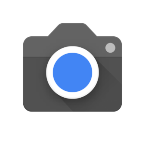 New Google Camera can now be downloaded