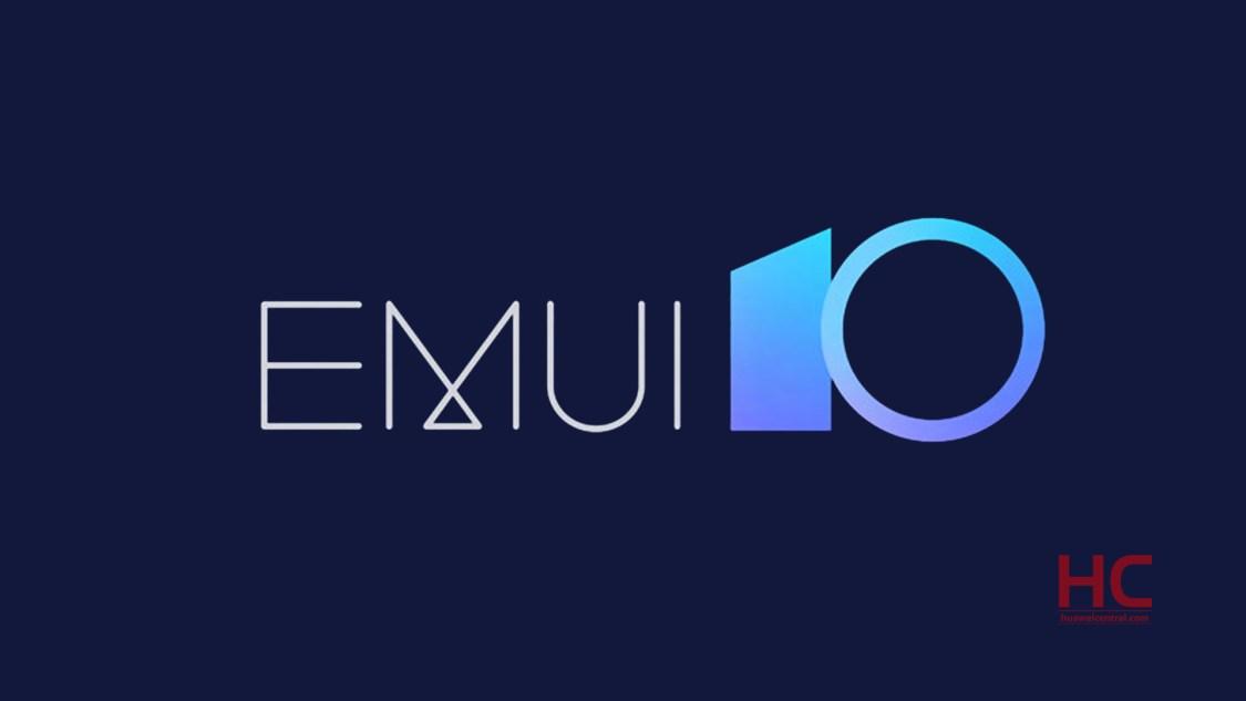 Huawei Mate 20 Pro: då kommer den få betan av EMUI 10