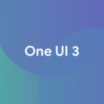 Ny funktion kommer i Samsungs One UI 3