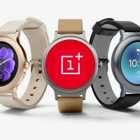 Nya uppgifter: då kommer OnePlus Watch!