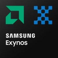 Samsung sägs visa upp tre nya chipp det här året