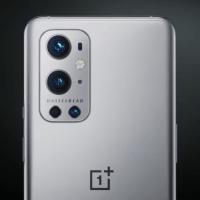 Det här är OnePlus 9 Pro!