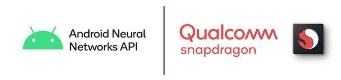 Google och Qualcomm förbättrar sitt samarbete