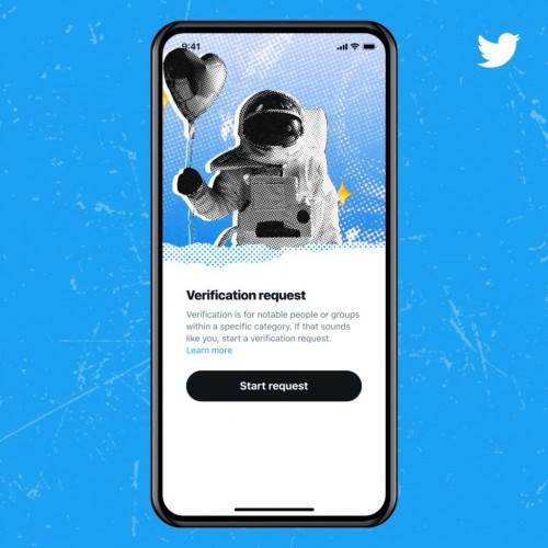 Twitter pausar nylanserad funktion – igen!