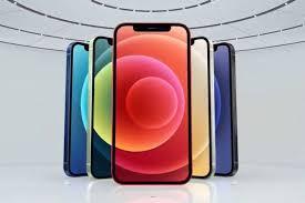 Ytterligare uppgifter om iPhone 14
