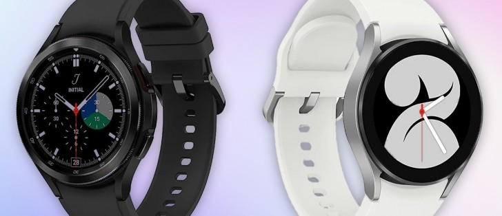 Ny teaser för Samsung Galaxy Watch 4