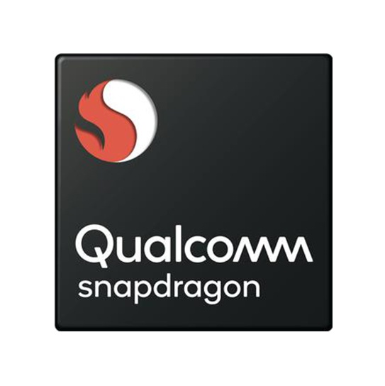 Samsung Galaxy S22 serien kan få Snapdragon 898 – i Korea