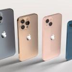 D2D tycker till om iPhone 13- serien