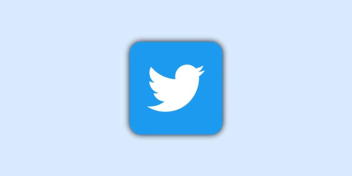 Twitter får stöd för ett gäng nya funktioner