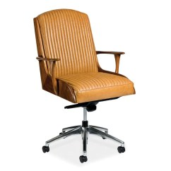 High End Computer Chair Nursery Rocking Cheap Lindon Swivel Desk Mobilart Decor Furniture