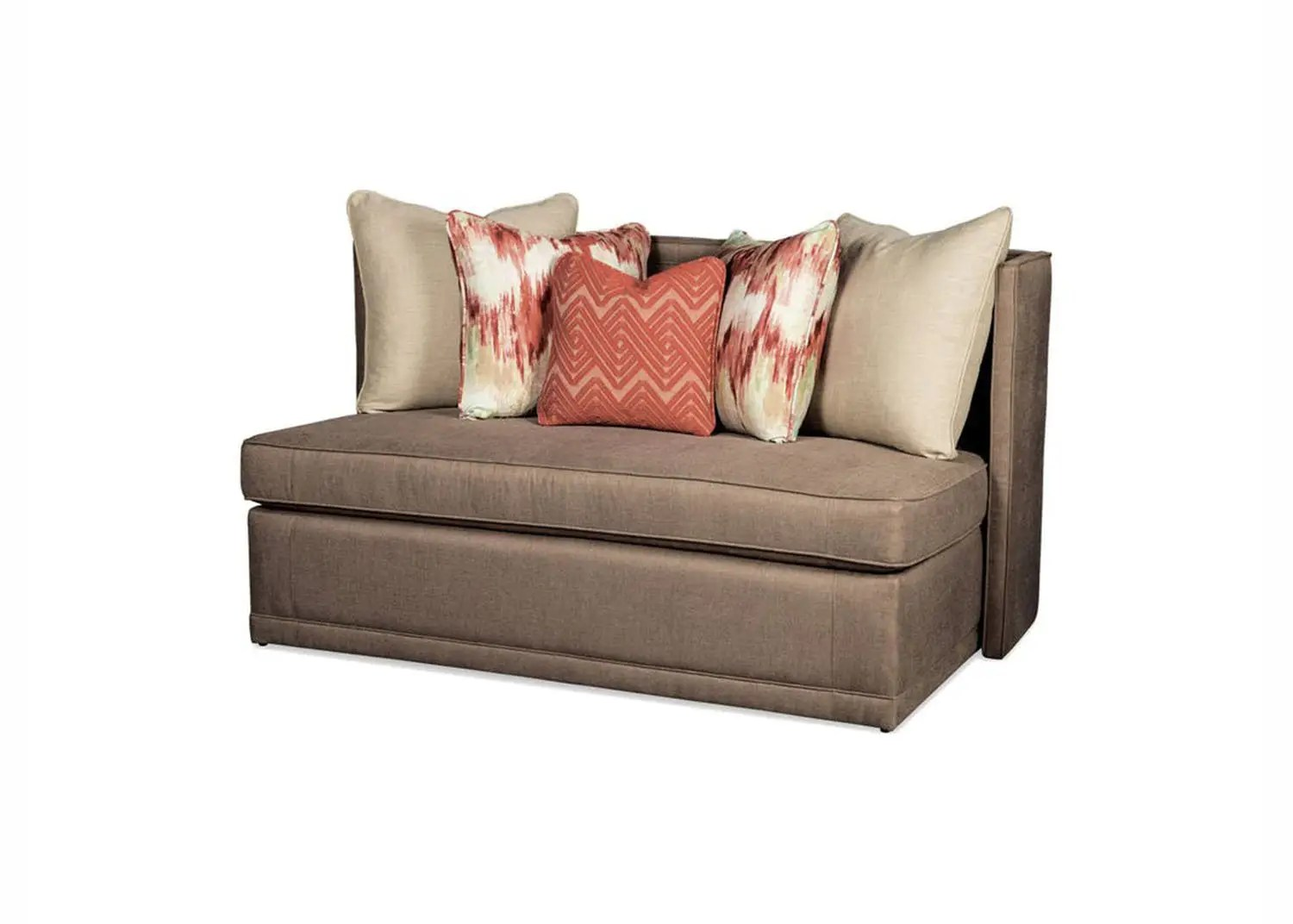 sofa accessories names cheap sale lucille full size bed mobilart decor high end furniture
