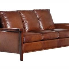 High End Leather Sofas Cheap Comfortable Sleeper Sofa Wildwood Mobilart Decor Furniture