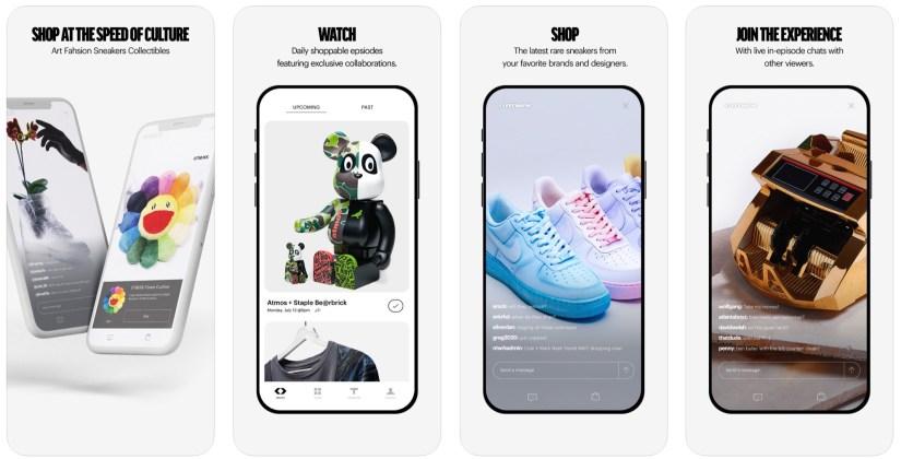 app tipp ntwrk