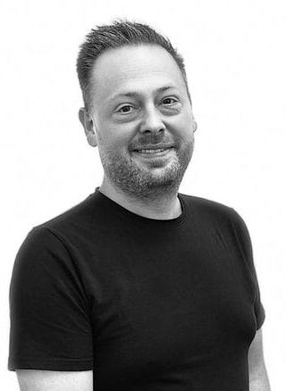Michael-hoejgaard