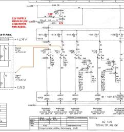 tower crane wiring diagram just wiring diagram tower crane wiring diagram [ 3610 x 1545 Pixel ]