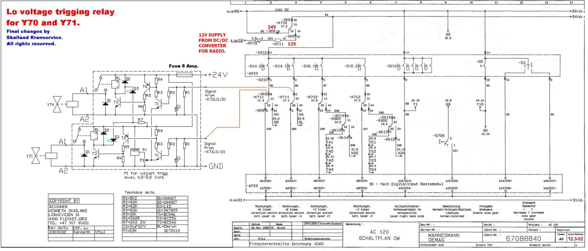 hight resolution of tower crane wiring diagram just wiring diagram tower crane wiring diagram