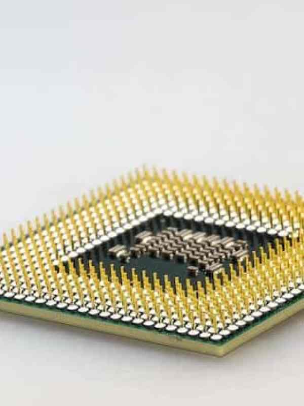 Huawei Mulan LeakPic-6