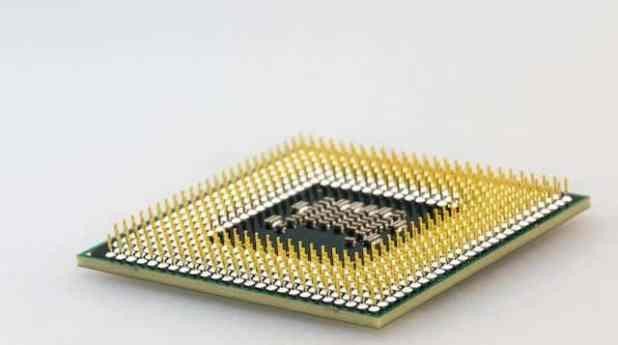 Samsung-Logo-645px