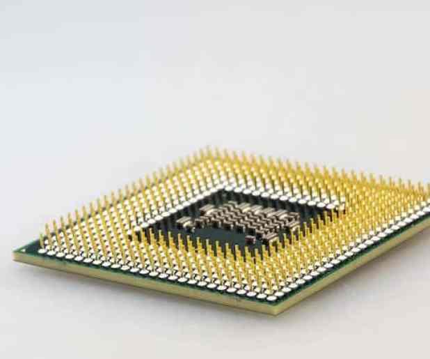 Flyme 4.0 Sreenshot-1