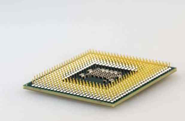 Huawei Ascend Mate 7-2-1