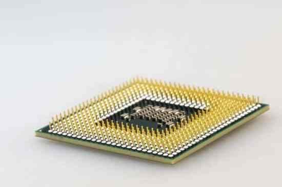 Huawei Honor 6 Extreme Kirin 928-2
